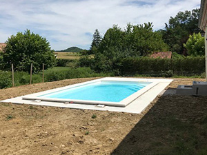 pisciniste villeneuve-sur-lot