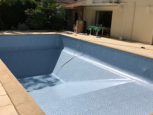 construction piscines agen