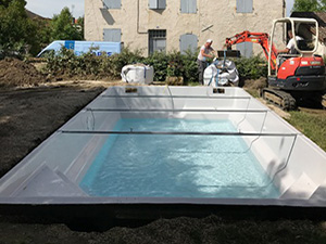 construction piscines villeneuve sur lot
